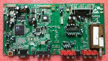 10PCS L32A12-A1 Motherboard PY12026-Q V2.1 091802476 screen T315XW01 with AU