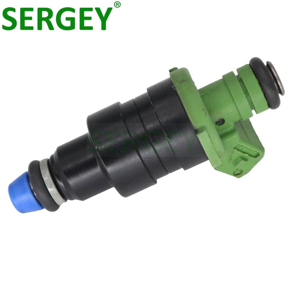 Original Fuel Injector Injection Nozzle OEM IW 031 IW031 IW 031 For Diablo Ducati Magneti Marelli