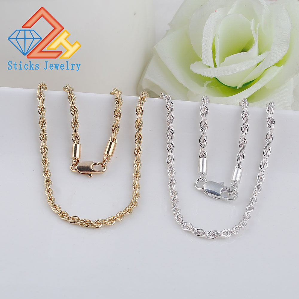 Necklace-00012 (10)