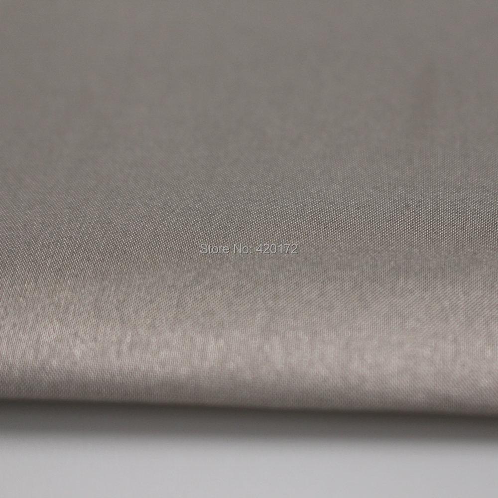 پارچه محافظ الکترومغناطیسی با پارچه - هنر، صنایع دستی و دوخت