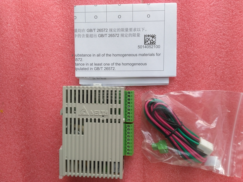 New Original DVP14SS211T Delta PLC SS2 series 24VDC 8DI 6DO Transistor output new original dvp12ss211s delta plc ss2 series 24vdc 8di 4do transistor pnp output