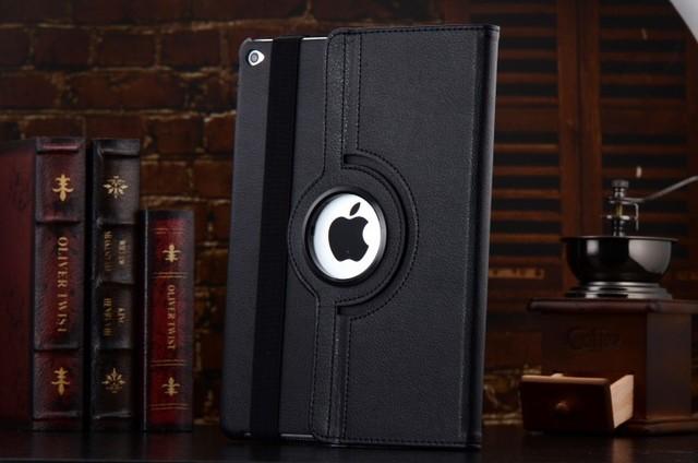 For Case Apple iPad Air 2 ipad6