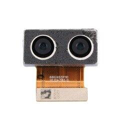 Ipartscompre nuevo para Huawei P10 cámara trasera