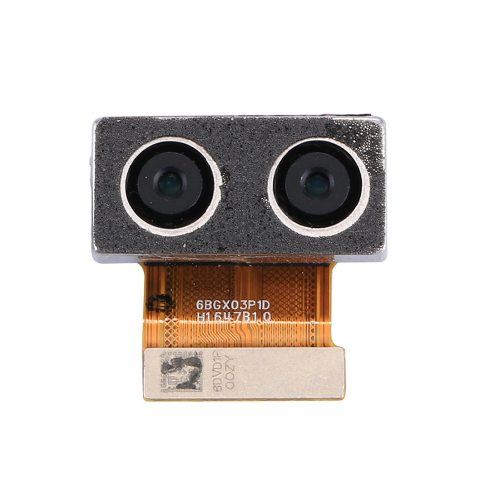 IPartsBuy New For Huawei P10 Back Facing Camera