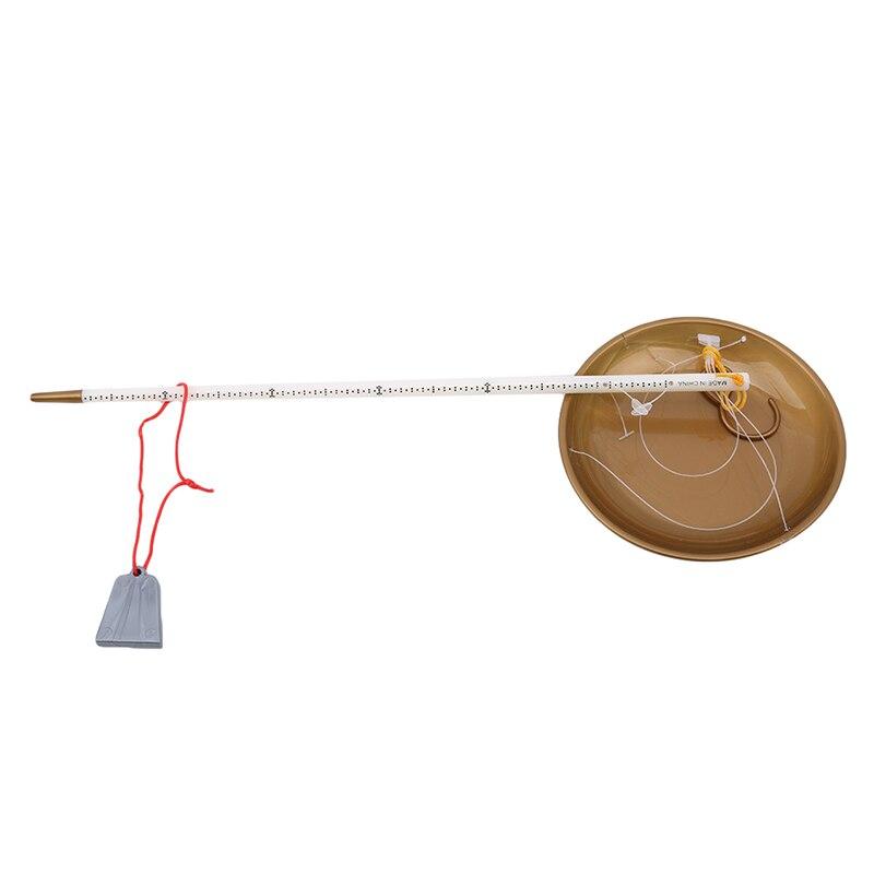 Hardwerkend Best Selling Balance Spel Huis Plastic Schaal Kinderen Educatief Speelgoed Kleuterschool Vroege Onderwijs Speelgoed