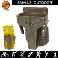 military-airsoft-ar-15-tactical-accessories-ABS-magazine-pouch-holder-For-Vest-Adapter-for-hunting.jpg_200x200
