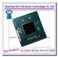 1 PCS testado bom N28402.16GHZ SR1YJ BGA chipset com bolas EM ESTOQUE Para Laptop de trabalho bem