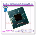 1PCS tested good  N2840 SR1YJ BGA chipset with ball IN STOCK For Laptop working well