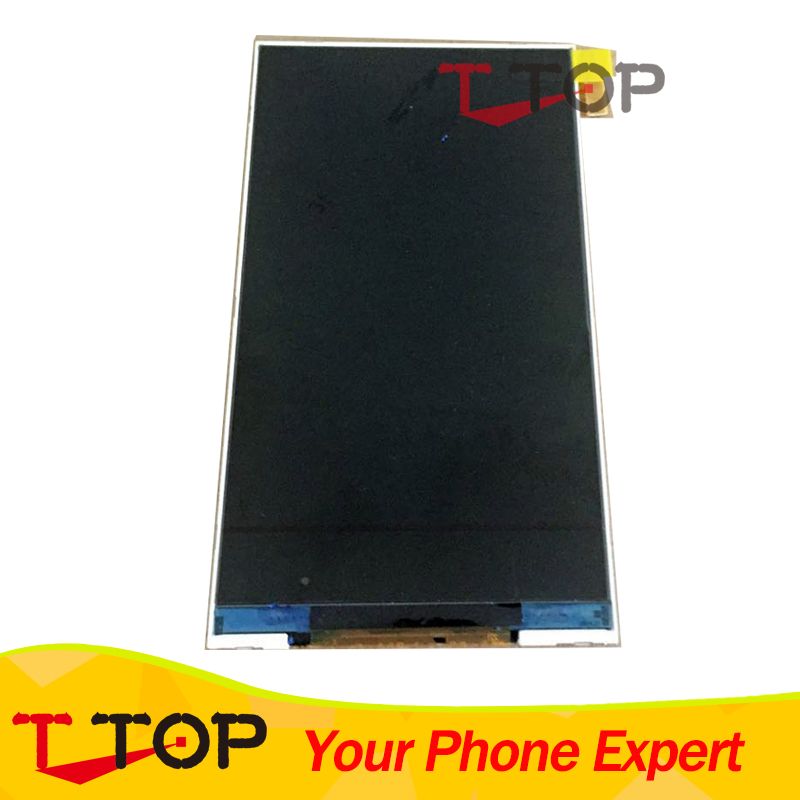 Original LCD Digitizer For Philips Xenium W3500 T3500 3500 LCD Screen Display With Tracking Number 1PC/Lot