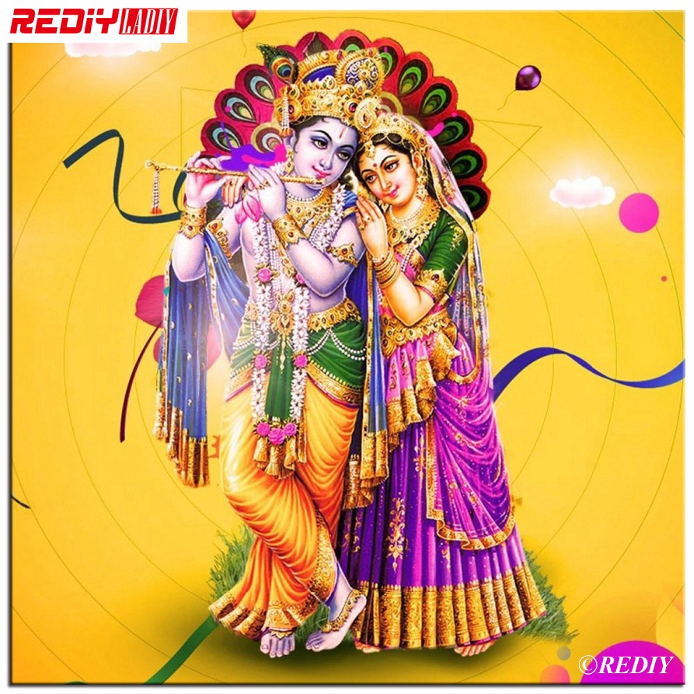 Buy lord radha and get free shipping on AliExpress.com