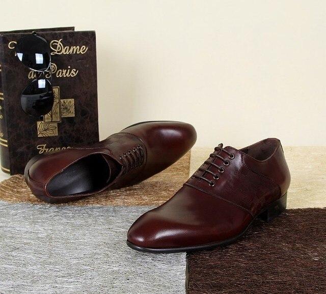 Robe Marque Chaussures Italienne Mens Luxe Femininos De Sapatos m0nOv8wN