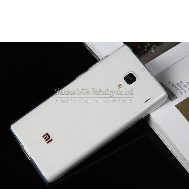 För Xiaomi Redmi 3 / 3S / 4A / 4X / Pro / Note 4X / Note3 / Note2 - Reservdelar och tillbehör för mobiltelefoner - Foto 2