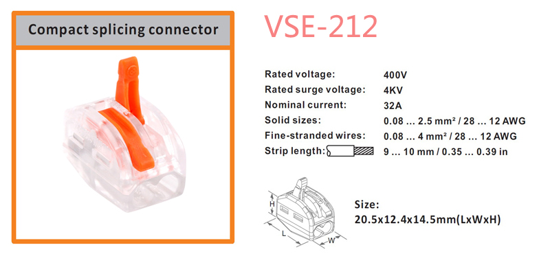 VSE-212