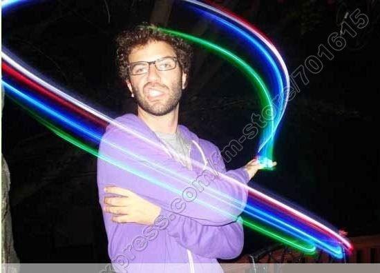Hot selling!LED Laser Finger light Flashlight Ring,Flashlight Finger Beams Ring for Party ,gift toy 160pcs/lot free shipping