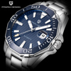 PAGANI DESIGN New Arrival Men S Mechanical Watches Classic Diving Series Waterproof Brand Luxury Watch Men