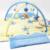Esteira do Jogo do bebê Engatinhando Tapete Infantil Educacional Do Brinquedo Do Bebê de Alta Qualidade Esteira de Ginástica Tapete de Crianças Em Desenvolvimento Toy-BYC156 PT49