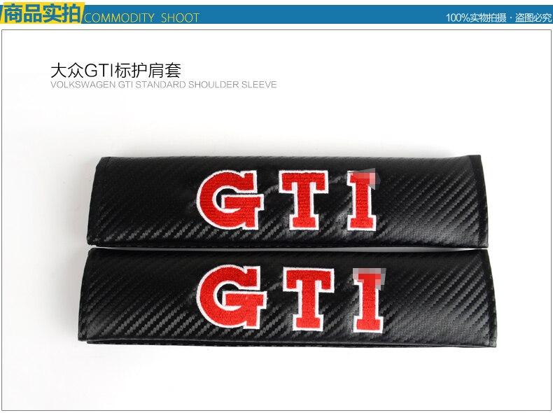 GTI-_03