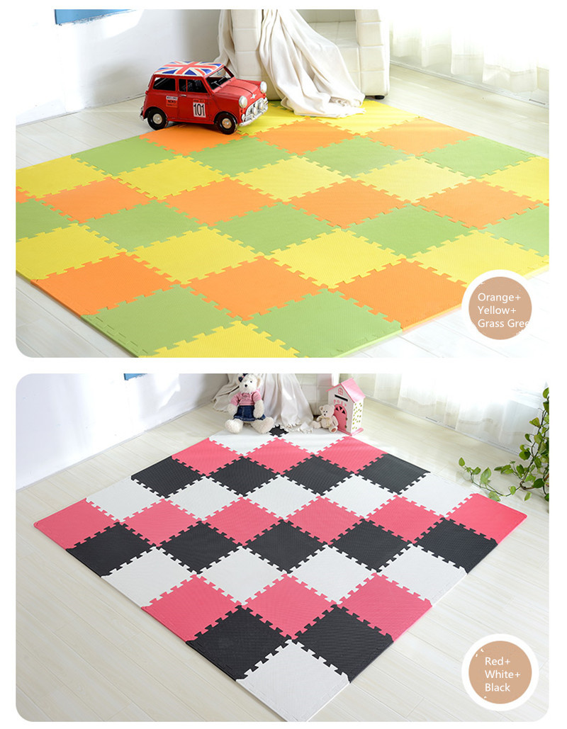 HTB1pF6tKbuWBuNjSszgq6z8jVXa9 1PC Child Carpet EVA Foam Mat Kids Mat Puzzles Soft Floor Play Mat Toys for Children Jigsaw Mats Baby gym tapete infantil