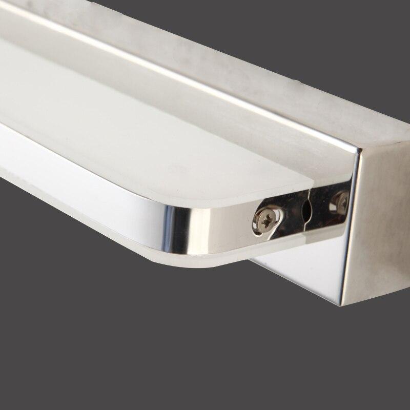 https://ae01.alicdn.com/kf/HTB1pF7PSpXXXXckXFXXq6xXFXXXc/120-CM-100-CM-60-CM-led-applique-da-parete-bagno-lampade-moderne-a-Parete-Bar.jpg