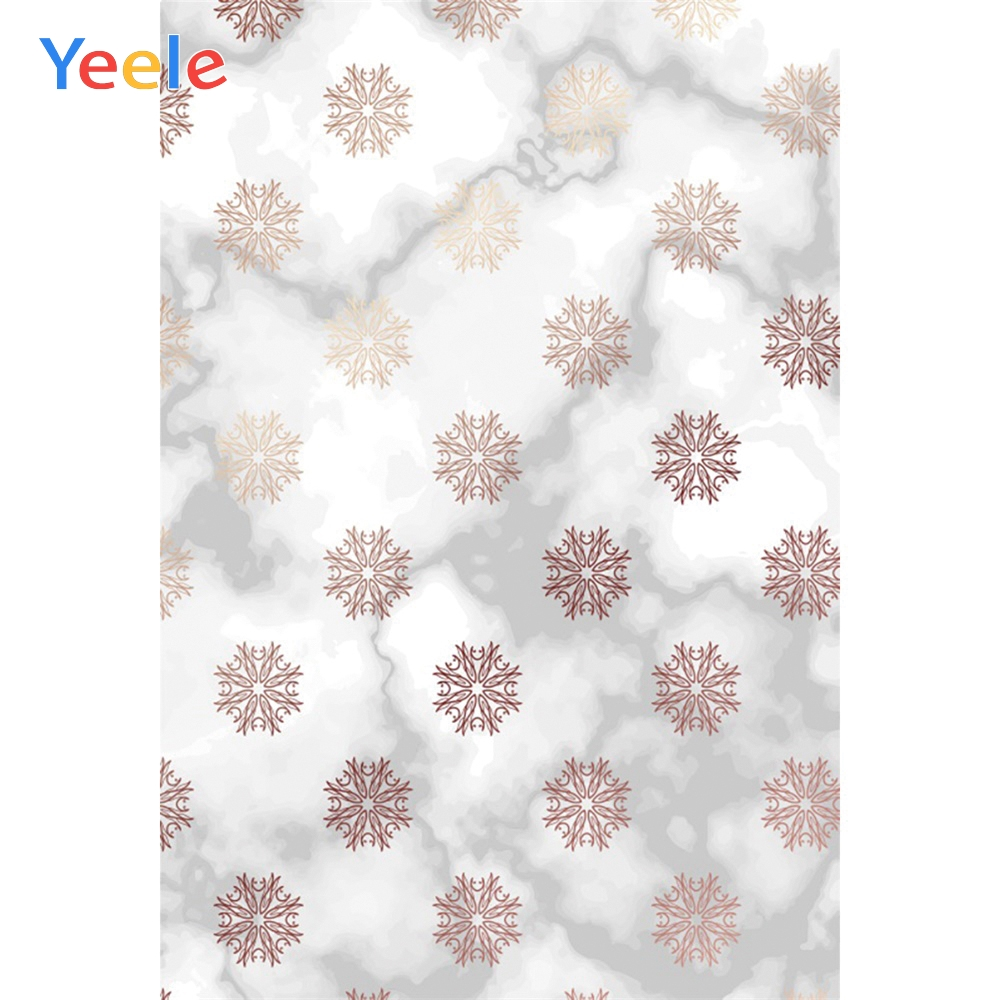 Yeele Grunge Old Soaked Wallpapers Floral Pattern Photography Backgrounds Personalized Photographic Backdrops For Photo Studio