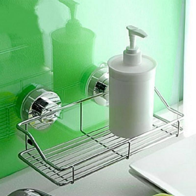 304 stainless steel bathroom shelves super vacuum super - Bathroom shelves stainless steel ...