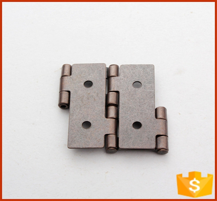 Foshan Hardware Products Soft Close Screen Door Hinge Hinges For Folding 47mm In Cabinet From Home Improvement On Aliexpress Alibaba