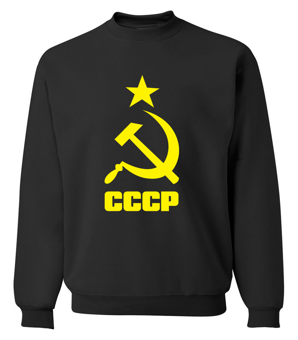fitness streetwear hoodies Men homme hoody 2019 funny KPOP print brand tracksuits MAN'S BODYBUILDING long sleeve sweatshirts
