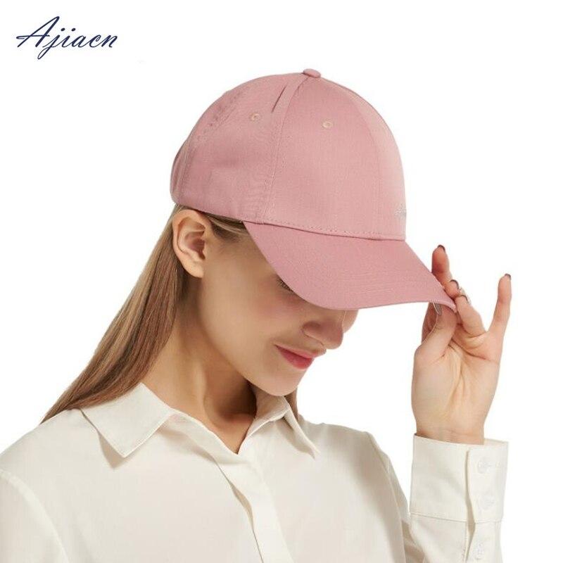 EMF protection cap unisex 4