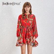 שמלות אופנה נשים Slim