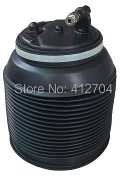 NEW air bellows fit for LEXUS GX470 2.7 4.0RUNNER REAR LEFT SUSPENSION PNEUMTIC AIR BAG 48090-35011