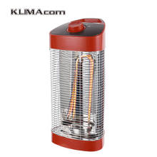 internal rotation tower carbon fiber heater resistant ipx4 patio home infrared heater free standing osc
