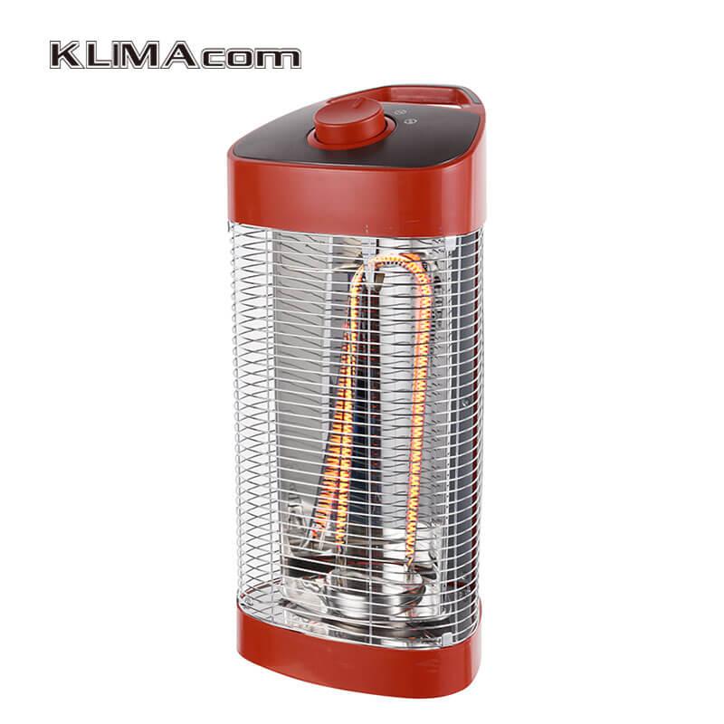 Online Get Cheap Bathroom Heater Aliexpress Com Alibaba Group