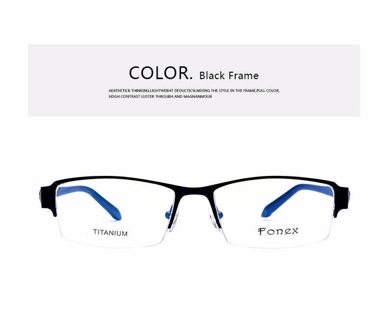 fonex-brand-designer-women-men-fashion-luxury-titanium-square-glasses-eyeglasses-tr90-eyewear-computer-myopia-silhouette-oculos-de-sol-with-original-box-F10014-details-6-colors_01_01_13