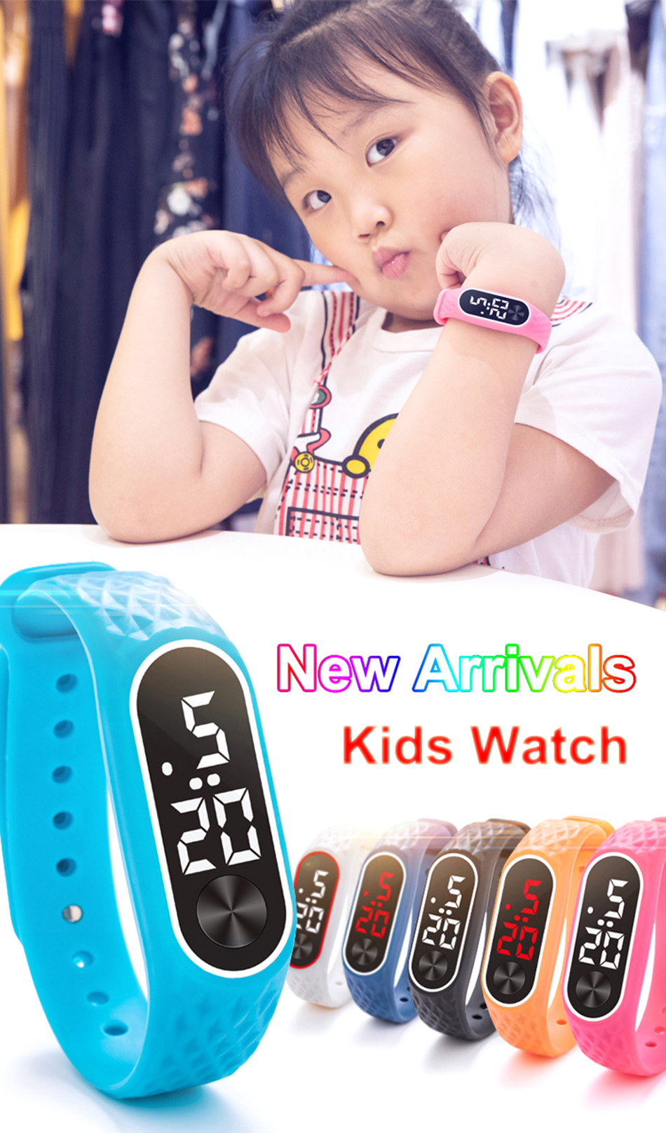 kid watch  (1)