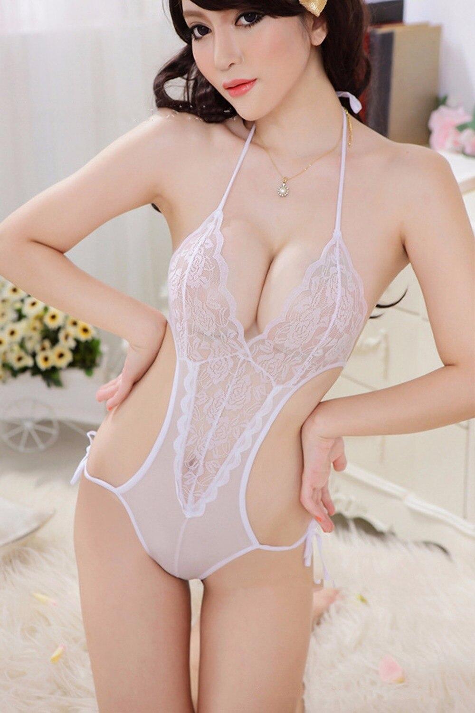 λεσβίες κρυφή cam σεξ