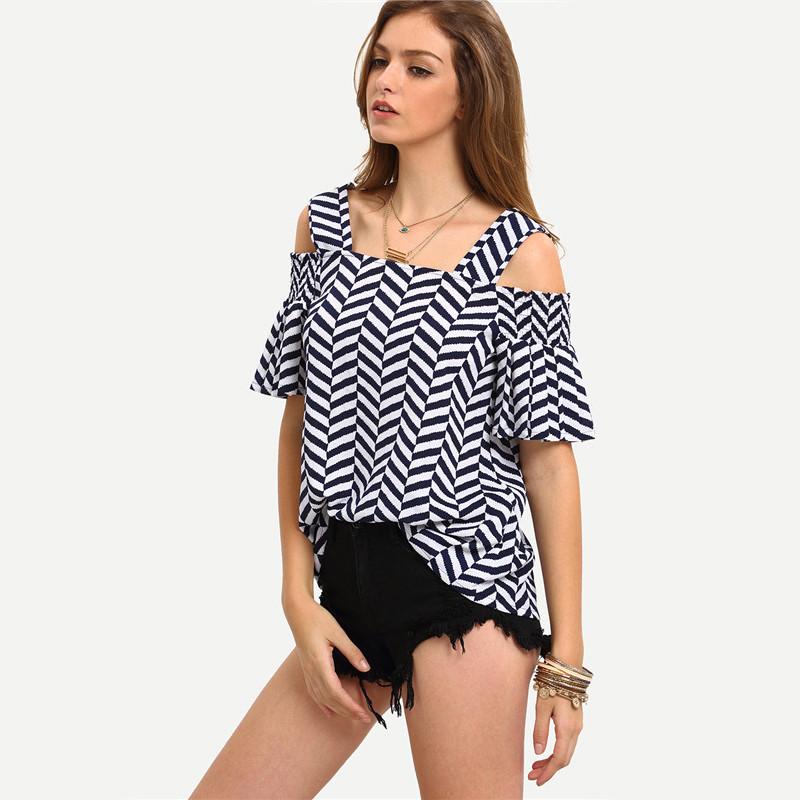 blouse160519708 (4)