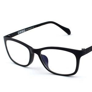 Image 5 - KATELUO lunettes dordinateur en tungstène Anti rayons bleus