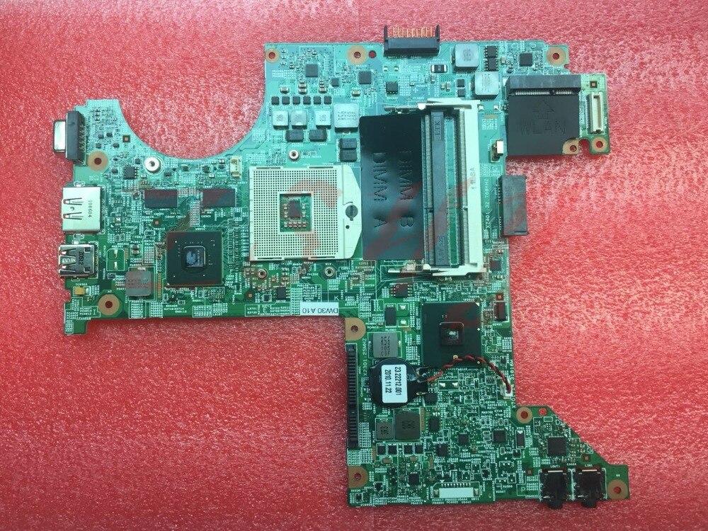 for dell V3300 3300 laptop motherboard 03THV4 CN-03THV4 48.4EX01.011 DDR3 Free Shipping 100% test okfor dell V3300 3300 laptop motherboard 03THV4 CN-03THV4 48.4EX01.011 DDR3 Free Shipping 100% test ok