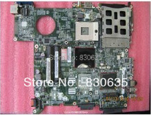 5580 laptop motherboard 50% off 5580 Sales promotion, only one month 5580 FULL TESTED,