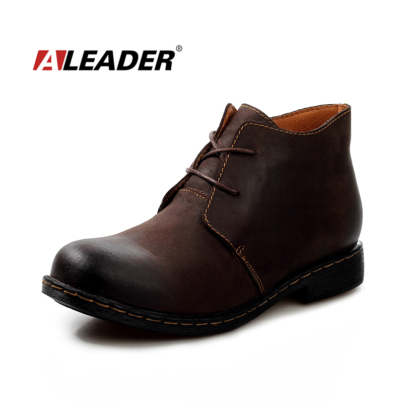 Compare Prices on Mens Vintage Cowboy Boots- Online Shopping/Buy ...
