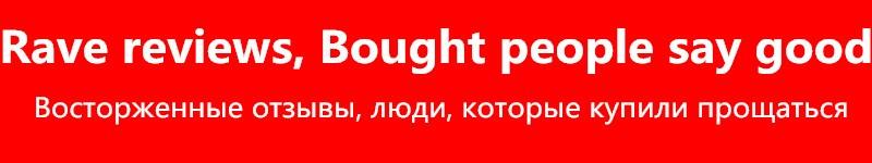 Купить Bdcat 220 В 180 Вт Электрический Dremel Переменная Скорость Ротари Инструмент Мини Дрель с Гибким Валом и 140 шт. Питания инструменты аксессуары дешево