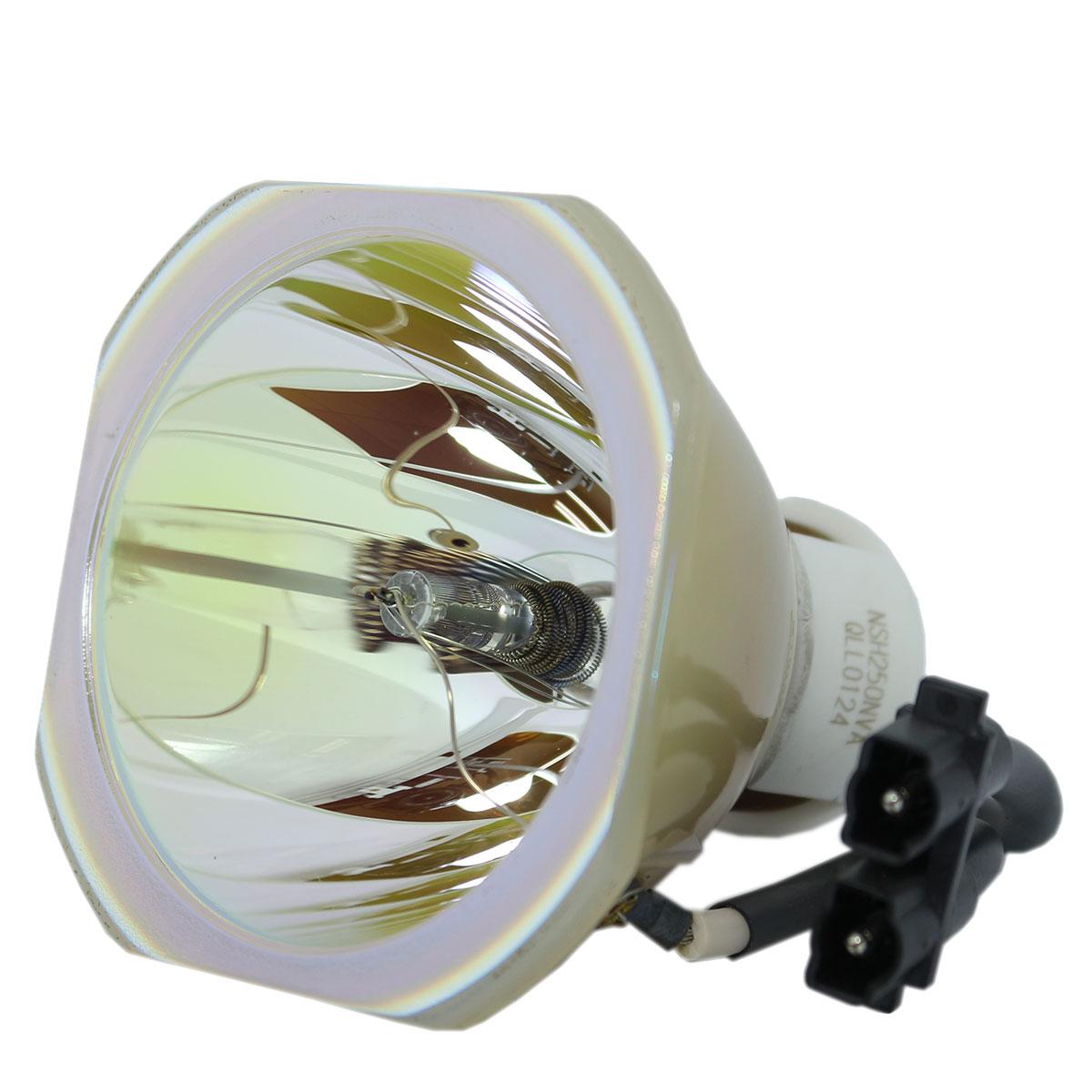 Compatible Bulb BHL-5006-S for JVC DLA-HD2/DLA-HD2KE/DLA-HD2KELD/DLA-HD2KSYS/DLA-HX1/DLA-HX2 Projector Bulb Lamp without housing sheffilton подцветочница sheffilton улыбка 3065 бронзовый антик