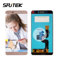 SRJTEK For Letv LeEco Le Max2 X820 X823 X829 X821 LCD Display TouchScreen Digitizer Assembly For