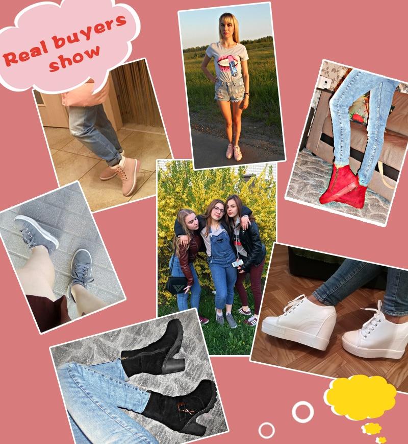 Peep toe Sandals Women Summer Shoes 2019 Women Wedges Sandals Fashion Summer Ladies Wedge Shoes Woman Sandal Black Red Blue A679