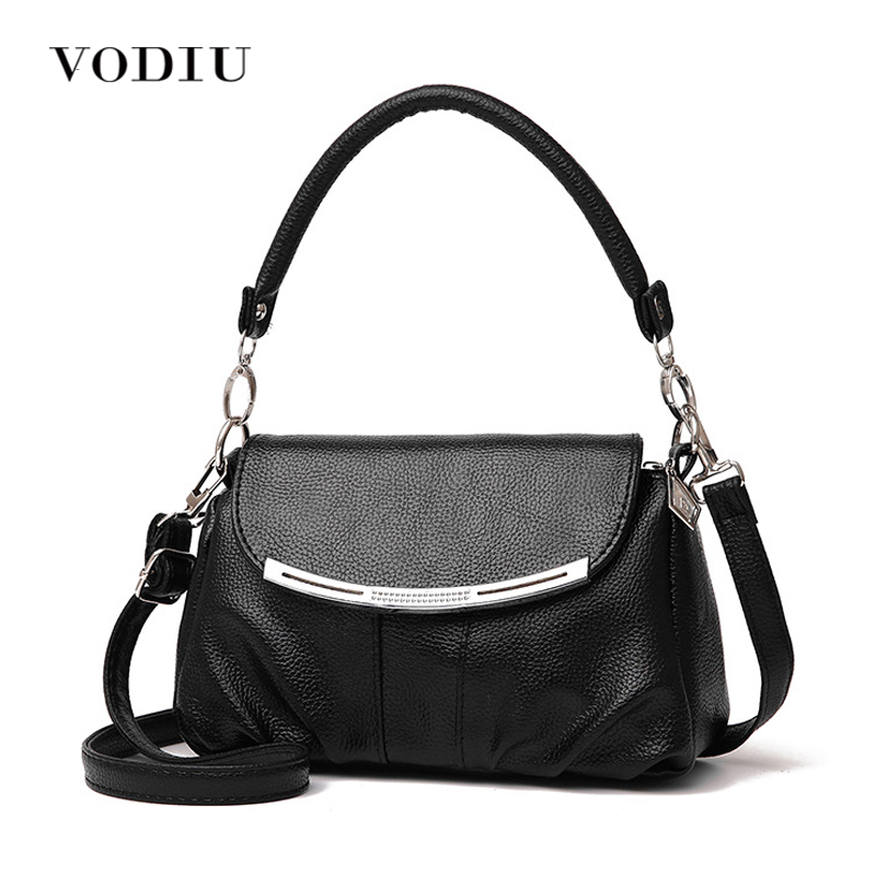 Women Bags Patent Leather Over Shoulder Sling Messenger Crossbody 2017 Hot Sale Small Tote Black High Quality Female Handbags 2 pcs pbs 33 250v ac 16a 2 pins momentary spst pushbutton switch red