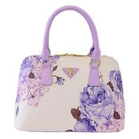 Осенне-зимняя сумка на плечо женская сумочка в стиле ретро, роскошные дизайнерские женские сумки высокого качества, Женская Ручная сумка