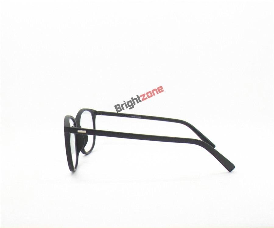 ef907344f63ff Bestsellers Anti Azul Luz Óculos de Defesa Radiação Óculos de ...