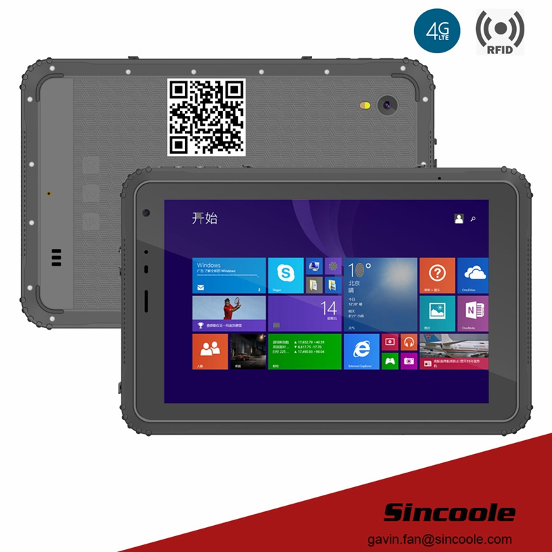 design features large pc based view rugged article atom blends security articles figure and thin rug media tablet ultra
