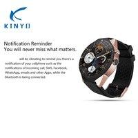 Сердечного ритма smart watch с WI FI gps 3g GSM Оперативная память 1 ГБ Встроенная память 16 ГБ наручные nano SIM карты запись видео погода multi набирает часы