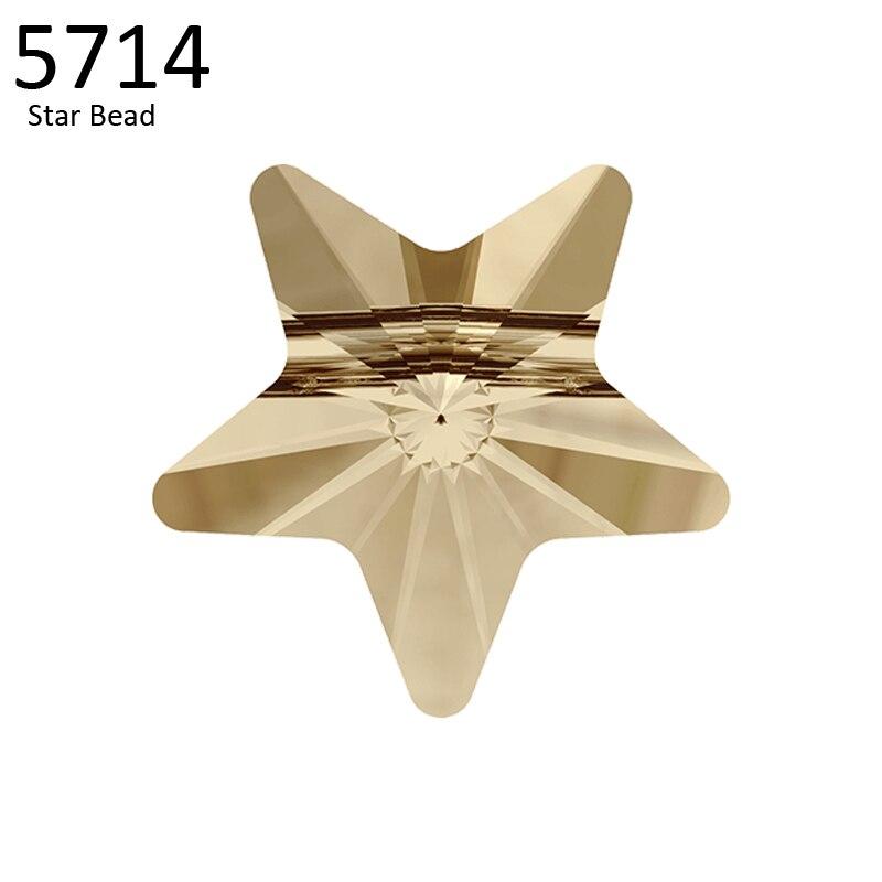 5714-4